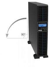 ИБП BORRI GALILEO RT UPS 3000 VA